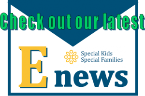 Serving children and adults with disabilities