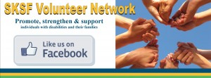 Volunteer_Banner_FB_Network