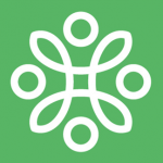CLIP_Green_SKSF_icon