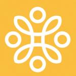 CLIP_Yellow_SKSF_icon