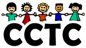 CLIP_CCTC_LOGO